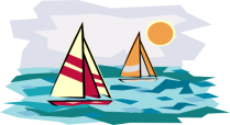 1194986629552151181sailing_sunset_svg_hi