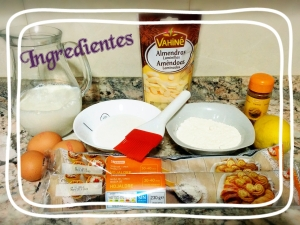 IngredientesPantxineta